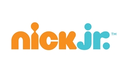 Nickelodeon Junior