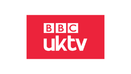 BBC UK TV