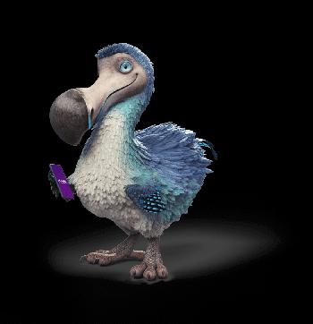 dodo mobile