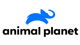Animal planet primary